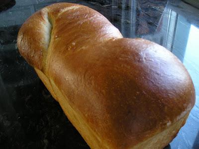 Victorian-Milk-Bread-17-11-10-012