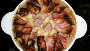 Daring-cook-January-2011-026