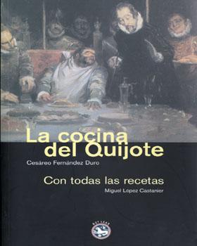 cocina_quijote_g