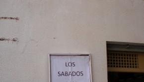 Cádiz-1