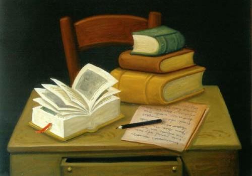 la-importancia-de-los-libros